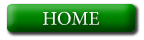 Home Page - Learn about Local Listings and recieve info on Local Homes For Sale!